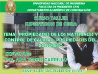 5.  propiedades de los materiales y control de calidad.pdf