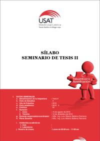 S labo seminario tesis ii.pdf