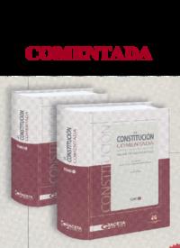 Constittucion politica comentada gaceta juridica tomo i.pdf