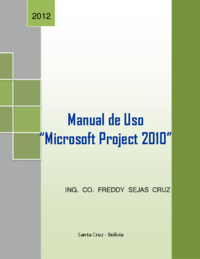 Curso project 2010.pdf
