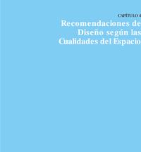 Recomendaciones de dise o bienestarhabitacional3.pdf