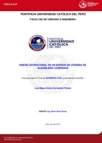Hernandez pinedo luis alba ileria confinada.pdf