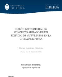 Ici 097.pdf