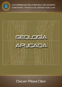 Geolog a aplicada   universidad polit cnica de madrid.pdf