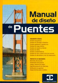 Manual de dise o de puentes em.pdf