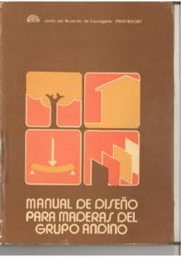 Manual dise o en madera.pdf