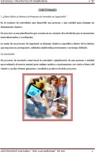 Trabajo proyectos.pdf