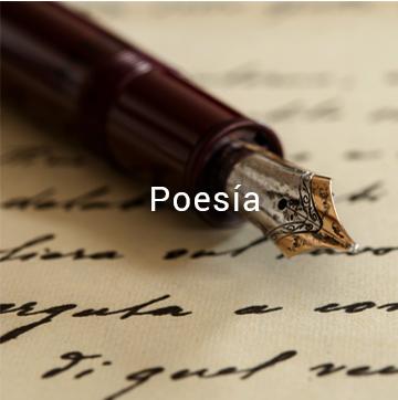 Poesia 05