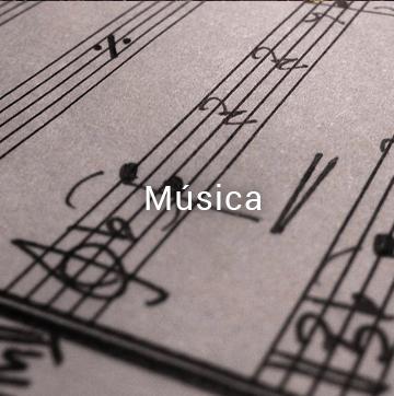 Musica 05